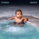 Couleurs Tropicales - Spéciale DJ Khaled avec Juliette Fievet