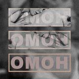 Menishu at OMOH 014