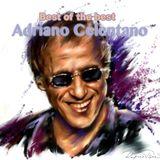 Adriano Celentano - Best of the best