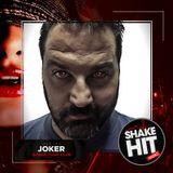SHAKE YOUR CLUB by JOKER - PUNTATA DEL 19.06.2019