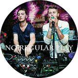 No Regular Play - Boiler Room New York Live Set [01.17]