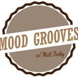 Moodgrooves EP#3