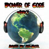 Power Of Core #Mk2