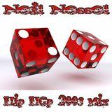 Neil Nessel - Hip-Hop 2003 Mix