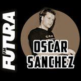 OSCAR SANCHEZ (Conexión Remember)