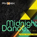 PIVOMIX - Midnight Dance Vol-2