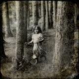 Music for Haunted Children (part 4)