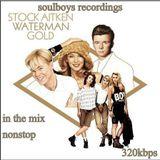stock aitken&waterman (pwl)