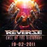 Ruthless vs Lethal MG vs Q-ic @ Reverze 2011