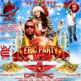 DR. EPIC - #EPICPartyMix 1