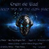 ErwindeWaal - Deep trip to the dark side !