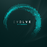 Evolve 064 with GUARD14