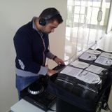 Mix Test 02