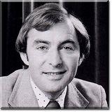 Tribute to the radio presenter Ray Moore, BBC Radio 2, 1989