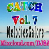 ""\o/"" DJ SA Presents Catch Vol 7 ""\o/"" Melodies Galore160160|?|2218e627d5f263ed7cdd0eb12a1bf8e7|False|UNLIKELY|0.39651283621788025