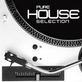 Sepp Linge B2B Bensch Vinyl - Better Life Mix 2