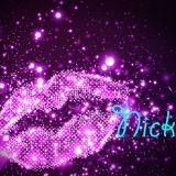 NickCute