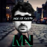 New Year House Party (2016)