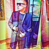 Deep Sessions 2018 mix Cristian Fernandez