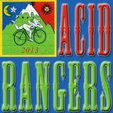 Acidrangers @ Psychedelic Sundance