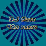 90s Music Mixtape vol3