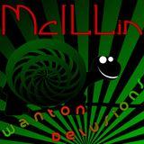 McILLiN - Wanton Delusions