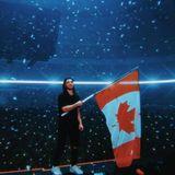 SKRILLEX LIVE @ CONTACT FESTIVAL, VANCOUVER BC