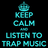 40min Trap Set