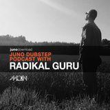 Radikal Guru Summer 2015 mix for Juno Records