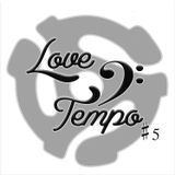 LoVe TeMpO #5 Live on Jolt Radio