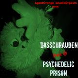 DasSchrauben live @ Psychedelic Prison