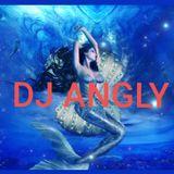 My Techno Music Mix 2