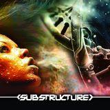 Substructure DnB Set 08-16-18