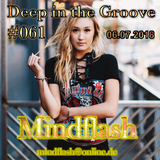 Deep in the Groove 061 (06.07.18)