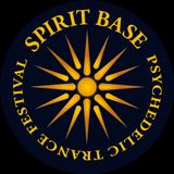 Spirit Base mix mp3 dj Tapanov