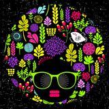 DJ Darrell Foxx (IN THE MIX Mushroom Disco 2)