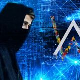 Best Of Alan Walker Mix 2017 - Top Songs Of Alan Walker 2017