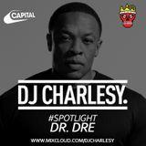#Spotlight: Dr Dre