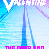 DEEP END vol. 1