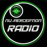 DJ TeaZE... LIVE... BREAKS AND BREAKBEATS 2013 NU-PERCEPTION RADIO