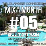 BUL!M!ATRON Live @ WETLIFE - 06-21-14 - Alexis Park Hotel, Las Vegas - Presented by Mogo Now