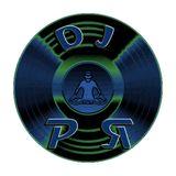 GROVE SENSATION 2013 BY DJ PABLO REYNOZO