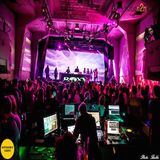 DJ McBonyBoy mixing AllKindofMusic-Get ready for Summer 2k15