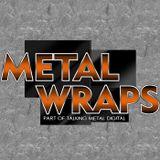 Metal Wraps 5