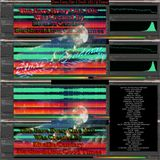 Rave Every One MIxed By ElvaDo Candary