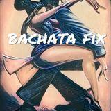 Bachata Fix