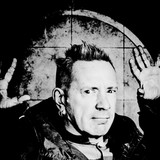 כעס הוא אנרגיה - ספיישל ג'ון ליידון ברדיו הקצה עם גיא בהיר