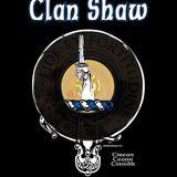 Shaw Shank Live at the Hi Fi