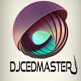DJCEDMASTER- THE LEVEL