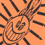 Ron D Core - Hot Lemonade pt.3 (side.b) 1991